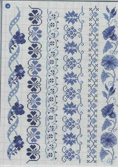 Thrilling Designing Your Own Cross Stitch Embroidery Patterns Ideas. Exhilarating Designing Your Own Cross Stitch Embroidery Patterns Ideas. Cross Stitch Boarders, Cross Stitch Bookmarks, Mini Cross Stitch, Cross Stitch Rose, Cross Stitch Flowers, Cross Stitch Charts, Cross Stitch Designs, Cross Stitching, Cross Stitch Embroidery