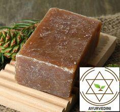 Bio ayurvédique shampooing solide barre Amla par Ayurvedini sur Etsy