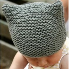 the knitting-together of the kitten - I need to find a crochet version of this for my cat loving three year old!