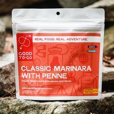 Marinara-Good-To-Go-Haigh-Martino-Packaging-
