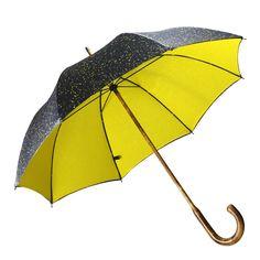 London Undercover Umbrella