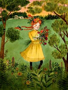 Anne Arrives an Anne of Green Gables early reader chapter book by Kallie George and illustrated by Abigail Halpin. Lucas Jade Zumann, Anne White, Anne With An E, Steampunk, Anne Shirley, Prince Edward Island, Pop Art, Fairy Tales, Anime