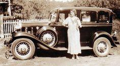 1932 Chevrolet Confederate Series BA Deluxe Sedan #1930s #cars