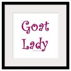 Image detail for -Boer Goats Framed Prints | Boer Goats Framed Posters