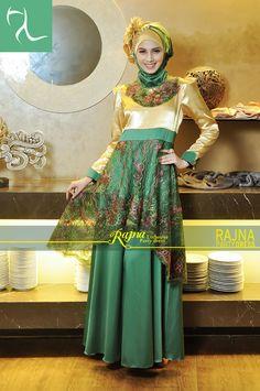 http://gamispesta.net/gamis-pesta-rj-14-green-gold.html
