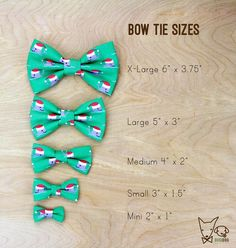 Items similar to Tartan Dog Bowtie, Plaid Cat Bow Tie. Blue and Green Argyle Dog Bow Tie on Etsy Bowtie Pattern, Fabric Bows, Cotton Fabric, Woven Cotton, Cat Bow Tie, Bow Tie Wedding, Dog Wedding, Wedding Gifts, Diy Hair Bows