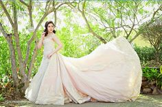 Janella Salvador and her post-debut photos Got Married, Getting Married, Debut Photoshoot, Filipiniana Wedding, Debut Ideas, Hollywood Celebrities, Salvador, One Shoulder Wedding Dress, Celebs