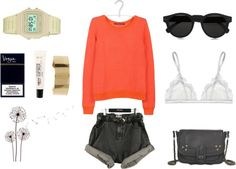 """""""#9"""" by kelly-m-o on Polyvore"""