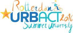 Urbact Summer University 2016 - Rotterdam