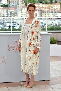Cannes Film Festival 2016 - Especiais - Máxima.pt