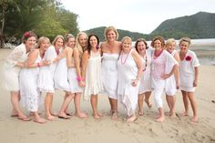 Laughs, sun, sand and endless pampering - we love October Rewards! http://theopportunity.intimo.com.au/#folio=1