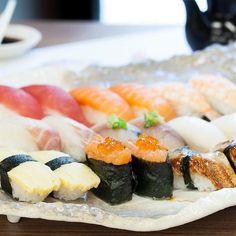 La mejor forma de terminar la semana es con #Hanakura. Ven esta noche y tendrás un 10% de dto en tu cena