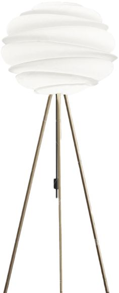 Tripod Lamp, Stool, Flooring, Lights, Table, Furniture, Home Decor, Decoration Home, Room Decor
