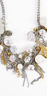 Handcrafted, fashion and fantasist jewelry Brooch, Boutique, Jewelry, Fashion, Jewels, Brooch Pin, Jewlery, Moda, La Mode