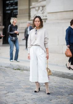 10 Reasons Why You Always Wear the Wrong Thing | WhoWhatWear AU