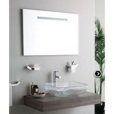 mobile arredo bagno fluid stilhaus