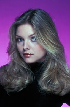 1000 Images About Michelle Pfeiffer On Pinterest