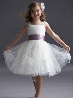 16 modelos de vestido para sua dama de honra   Casar é um barato - Blog de casamento