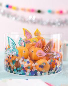 make a splash at snack time... - Oh Joy!