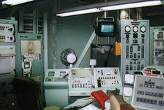 16 Best Missile Silo images in 2014 | Ballistic missile