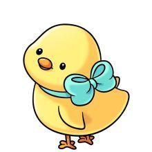 d6539cca300cddc8c343187294a3930c--baby-chicks-chick-drawing.jpg (220×220)