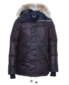 canada goose jacket for women just need $184.48!!! #canada #goose #jacket