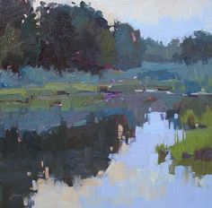 [Jill+Carver-sunrise+papermill+pond.jpg]