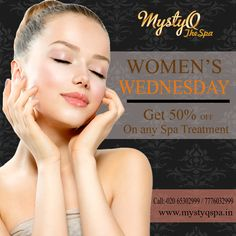 A trusted name in the world of spa, MystyQ offers a diverse range of healing therapies and beauty rituals to enliven your senses. Spa Promo, Couples Spa, Spa Packages, Spa Deals, Thai Massage, Best Spa, Spa Offers, Up Book, Facial Massage