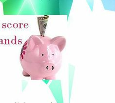 Best and Fast Credit Repair Solution. http://fowlerandfowlercre.wix.com/fowlerandfowler#!best-and-fast-credit-repair-solution/c21bc