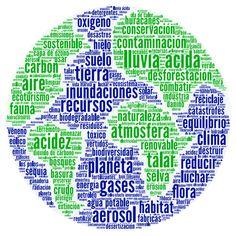 Unas 100 palabras para hablar sobre el medio ambiente | La página del español