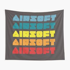 AirsoftBD is an independent artist creating amazing designs for great products such as t-shirts, stickers, posters, and phone cases. Airsoft, Curtains, Shower, Wall, Prints, Shopping, Rain Shower Heads, Blinds, Showers