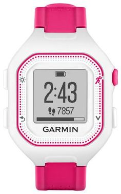 tracks your activity levels and fitness data including steps taken ... - We can help you get the best smart watch, pedometer, heart monitor, activity tracker as well as action cam to meet your lifestyle needs at : topsmartwatchesonline.com