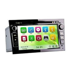 K-Navi Car Bluetooth Player Multimedia System 3G GPS Navigation for OPEL ANTARA VECTRA ASTRA CORSA Wifi Radio Dual Core CPU Capacitive Touch Screen Internet DVD with Free Map - For Sale Check more at http://shipperscentral.com/wp/product/k-navi-car-bluetooth-player-multimedia-system-3g-gps-navigation-for-opel-antara-vectra-astra-corsa-wifi-radio-dual-core-cpu-capacitive-touch-screen-internet-dvd-with-free-map-for-sale/