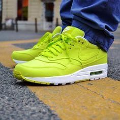 Nike Air Max 1... kinda want these