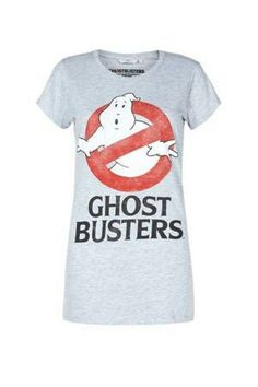 Some things never go old,Ghostbusters <3