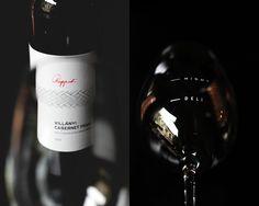 #wine #ruppert