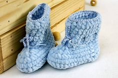 FIAhandmade / Papučky Yeezy, Adidas Sneakers, Slippers, Shoes, Fashion, Adidas Tennis Wear, Adidas Shoes, Sneaker, Zapatos