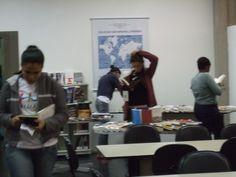 Biblioteca Pública de Campinas