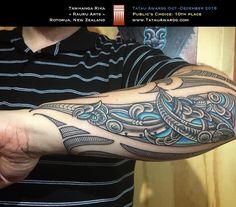 maori tattoos for women Maori Tattoos, Tribal Forearm Tattoos, Polynesian Tribal Tattoos, Filipino Tattoos, Maori Tattoo Designs, Eagle Tattoos, Body Art Tattoos, Tatoos, Hook Tattoos