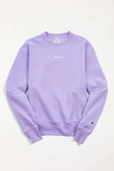 Teen Fashion Outfits, Mode Outfits, Grunge Outfits, Style Indie, Style Grunge, Soft Grunge, Champion Sweatshirt, Crew Neck Sweatshirt Outfit, Sweatpants Outfit