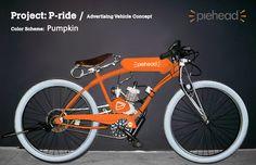 motorized_bicycle_piehead._pumpkin.jpg 1,000×647 pixels