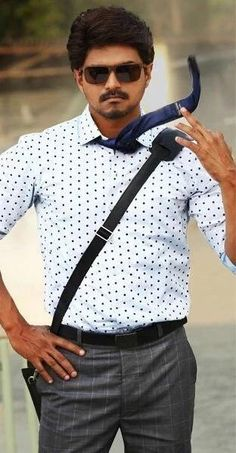 71 Best Vj Images Vijay Actor Anna Super Star