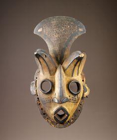 Smithsonian  Ogoni