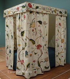 http://www.angolostefania.it/main/cortine-da-letto-mfa-boston/