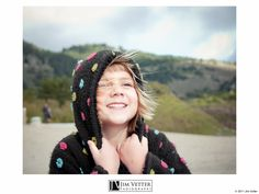 8 Tips for Making Awesome Beach Pictures of Kids