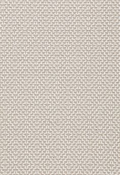 """Will have to get quote from Schumacher - likely approx. $130/yd - Width - 54.5""""  Horizontal Repeat - 2.25""""  Vertical Repeat - 3.25""""  Abrasion Results - Martindale 18,000  Fabric Content - 96.50% Cotton / 3.50% Polyamide  Country of Finish - France"""