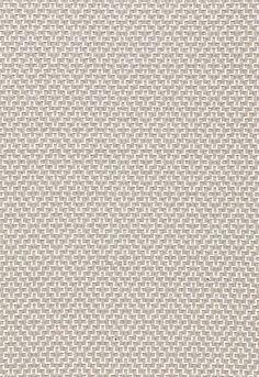 65624 Soho Weave Dove by F Schumacher Fabric $116