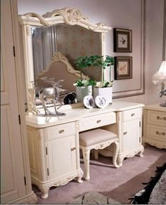 country french furniture   country french style furniture bedroom set furniture GY-A111 China ...