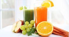Una centrifuga di frutta e verdura per un vortice di sapore ed energia! Ecco cosa fare prima di ogni allenamento!   #LeIdeediAIA #AIA #Centrifughe #Verdure #Verdura #frutta #Viversano #yum #yummy #food #foodie #cucina #cucinaitaliana