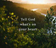 dear god he is......